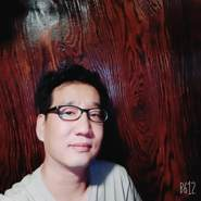 jinwookp's profile photo