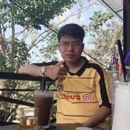 sonl671's profile photo