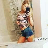 stephanie1374's profile photo