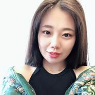 zhusihan6502's profile photo