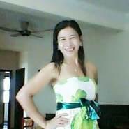 nidad598's profile photo