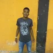 filipes163's profile photo