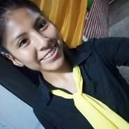 nayelia16's profile photo