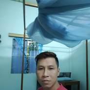 trann729's profile photo