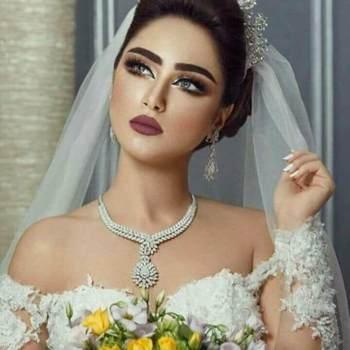 nonanona1993_Al Kufrah_Single_Weiblich