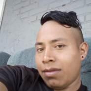 leonl638's profile photo