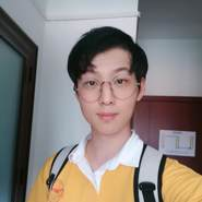 user_kzwpu3804's profile photo