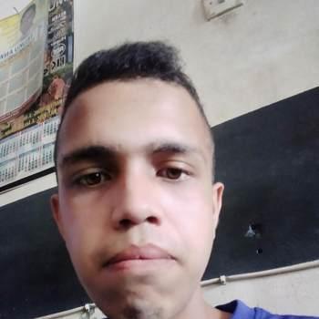 muhammada7825_Aceh_Célibataire_Homme