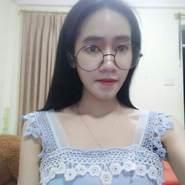 user_sm0211's profile photo