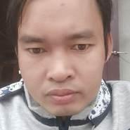 user_fls274's profile photo