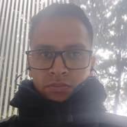 marios1448's profile photo