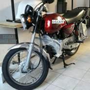 oscaro444's profile photo