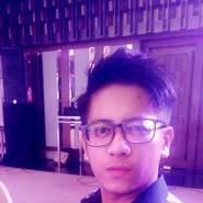 obinr985's profile photo
