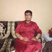 harishs193's profile photo