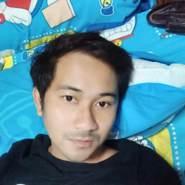 View_wisarut's profile photo
