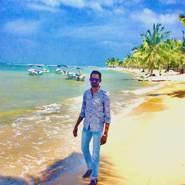 rehans229's profile photo