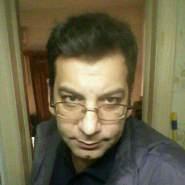 alex3806's profile photo