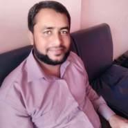 jaanj176's profile photo