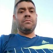 gustavod603's profile photo