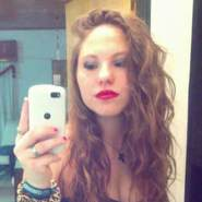susy_alexa's profile photo