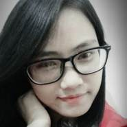 llana193's profile photo