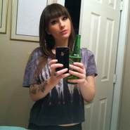 nathalie554755's profile photo