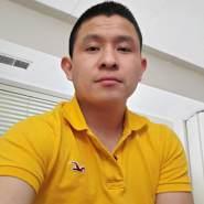 garcian19's profile photo