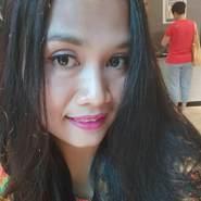 sunartia7's profile photo