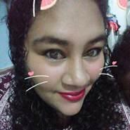 pilara59's profile photo