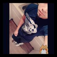 eliasarh8's profile photo