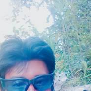anthonnyl6's profile photo