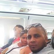 adanr639's profile photo