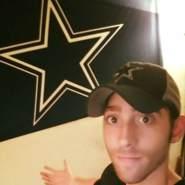 caitlinl5's profile photo