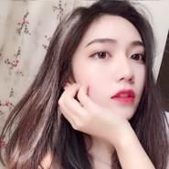 xixi057's profile photo