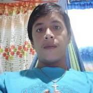 jayzenm's profile photo