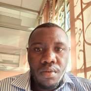 davidm3864's profile photo