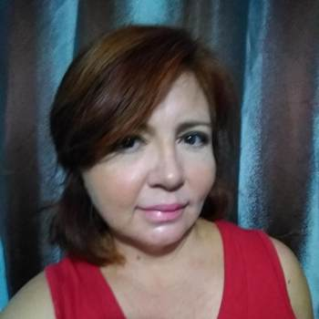 hillarycareymahermos_Nuevo Leon_Single_Female