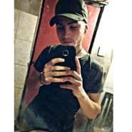 gonzaloq13's profile photo