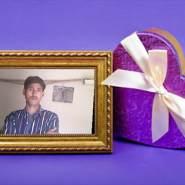 arjunsinghr's profile photo