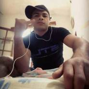 andrese374's profile photo