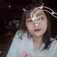 user_sro10's profile photo