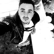 pedrod602's profile photo