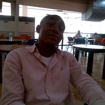 kesanduo_Lagos_Single_Male