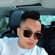 eguyendien's profile photo