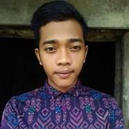 ekob640's profile photo