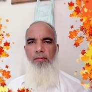 rajamuhammadazam's profile photo