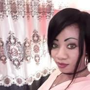 voilam's profile photo