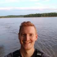 connor166's profile photo