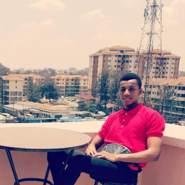 abdul52610's profile photo