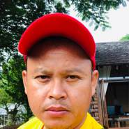 maiyodsag's profile photo